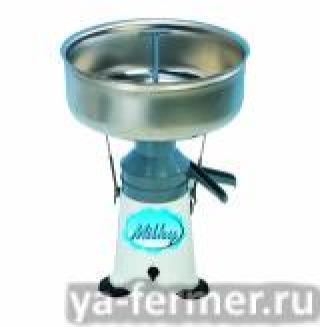 Пастеризатор молока — обработка молока на фермах и комплексах