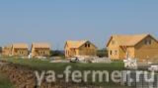 Сельская ипотека под 3%: Впечатления первых новоселов