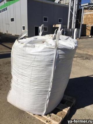 Жмых подсолнечный высокопротеиновый 40-44% до 1000 тонн