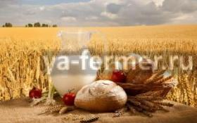 Инвестирую в сельхоз-проекты от 1 000 000 до 200 000 000 руб.
