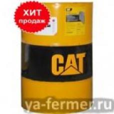 Антифриз Caterpillar ELC 50/50 - 210 литров