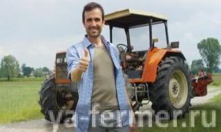 Правительством РФ подписано постановление о расширении грантовой поддержки начинающих фермеров