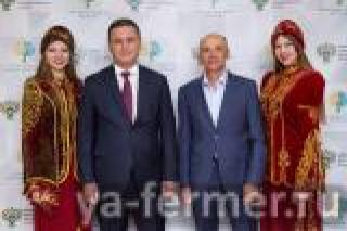 Определились победители проекта «100 легендарных брендов Республики Татарстана» в сельском хозяйстве