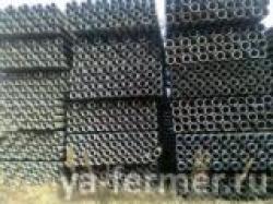 Трубы ПМТ полевой магистральный трубопровод