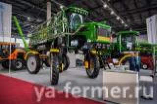 Аграрии Татарстана получили возможность «раннего бронирования» сельхозтехники по программе льготного лизинга
