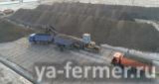 Аграрии Татарстана получили 3500 тонн сахара!