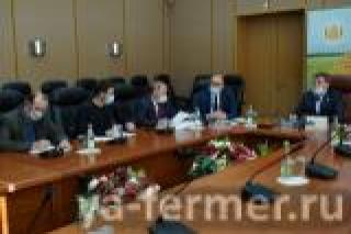 """В 2020 году в рамках госпрограммы """"Комплексное развитие сельских территорий"""" в Татарстане будет построено 110 домов и 524 объекта благоустройства"""