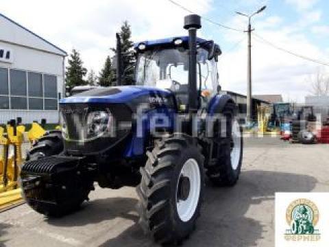 Трактор lovol Foton TD-1304 фото.