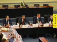 Приглашаем на 13-ую Зимнюю зерновую конференцию в Белокуриху