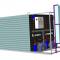 Генератор ледяной воды, льдогенератор