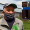 Сельхозпредприятия в Татарстане преобразуют газ в электроэнергию и экономят миллионы рублей