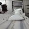 Вести из районов: Буинский завод первым в Татарстане завершил переработку сахара