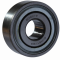 204RY2 Подшипник шариковый Д. 45ММ 820-003С 822-011С Great Plains