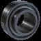 Подшипник роликовый конический 342А/332 (SN 3061/3062 Sunflower, 41-108 Krause)