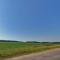 Московская область, 60 Га вдоль автодороги с официальным съездом на поле.