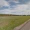 Участок 3.9 Га. Территория  бывшей фермы в Московской области.