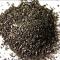 Активная угольная кормовая добавка продажа