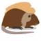 Аватар пользователя Никку