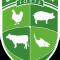 Биокоретрон Форте – уникальная обеззараживающая кормовая добавка.
