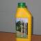 БИОТРОФ -111 для злаково-бобовых культур,кукурузы