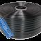 Капельная лента эмиттерная V-Drip 6/200/3000