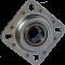 FD209RK Подшипник в корпусе (GWST209PPB29, 40-128 Krause, Great Plains 822-209C