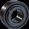 Подшипник шариковый GW211PP25 (SN 3091Sunflower)