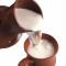 Вкус молока коровы