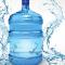 Комплексная пищевая добавка «Флавозан» для обогащения воды природными флавоноидами.