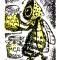 На пасеку приходит осень или как подготовиться к зимовке пчёл