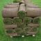 Купить рулонный газон и наслаждаться моментальной эксплуатацией