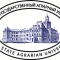 Донской ГАУ увеличил в 2019 году количество бюджетных мест для абитуриентов