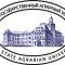 Донcкой ГАУ компенсирует затраты на обучение студентам-платникам