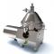 Сепаратор для удаления соматических клеток РОТОР-ОМС-1