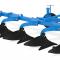 Плуг навесной грядильный ПНГ-4-50к, ПНГ-4/5-50к, ПНГ-6-50к, ПНГ-8-50к