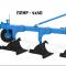Плуги с регулируемой шириной захвата FINIST ПЛНР