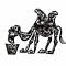 Верблюжьи тайны