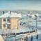 Жить в деревне после города