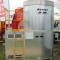 Аппарат «Живица» для получения проростков, 200 кг/сут