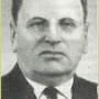Павел Пантелеймонович Лукьяненко(1901—1973)