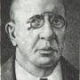 Василий Робертович Вильямс(1863—1939)