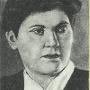 Прасковья Никитична Ангелина(1913—1959)