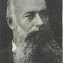 Василий Васильевич Докучаев(1846—1903)