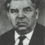 Аким Васильевич Горшков(1898—1980)