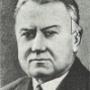 Михаил Фёдорович Иванов (1871—1935)