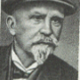 Павел Николаевич Кулешов (1854—1936)