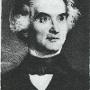 Юстус Либих (1803—1873)