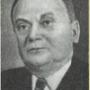 Иван Семёнович Попов (1888—1964)