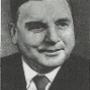 Макар Анисимович Посмитный(1895—1973)
