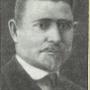 Николай Максимович Тулайков (1875—1938)